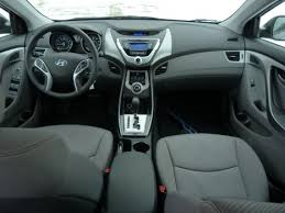 2011 hyundai accent review review 2011 hyundai elantra the about cars
