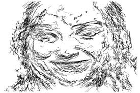 bezier path tween animation sketch synthetik software