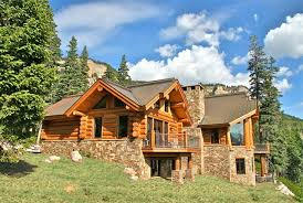 cool house for sale homes for sale in durango co polyflow
