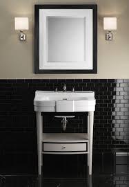 Bathroom Vanity Tops Double Sink by Bathroom Sink Bathroom Vanity Units Bathroom Vanities Bathroom