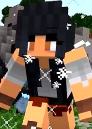 aphmau minecraft diaries s2 aphmau wiki fandom powered wikia