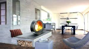 free standing gas fireplace free standing gas fireplace modern design gas modern free standing gas fireplace