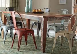 coaster home furnishings dining table zenboa