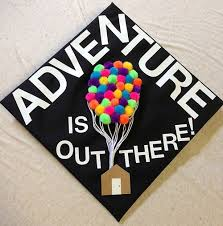 College Graduation Cap Decoration Ideas Best 25 Graduation Cap Designs Ideas On Pinterest College
