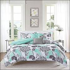 Xl Twin Bed In A Bag Bedroom Awesome Ross Bedding Sets Olive Green Comforter Hunter
