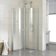 small bathroom shower stall ideas corner shower stall image of small corner shower stall bathroom