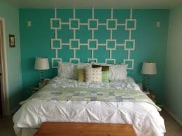 diy bedroom decorating ideas on a budget diy bedroom decorating ideas on a budget wall mounted frame