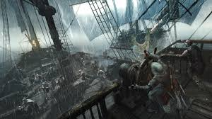 Assassins Creed Black Flag Treasure Maps The Real Pirates Events And Locations Of Assassin U0027s Creed 4