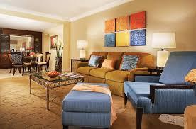 2 Bedroom Astoria Waldorf Astoria Orlando In Orlando Fl Bookit Com