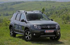 renault duster 2017 automatic dacia duster with automatic transmission prices