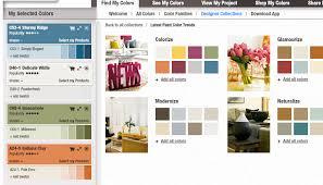 color scheme maker paint color palette maker zhis me