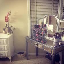 pier one corner cabinet bedroom mesmerizing pier 1 hayworth nightstand furniture collection