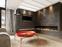 Wohnzimmer Ideen Wandgestaltung Grau Wanddesign Wohnzimmer Home Design Ideas
