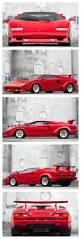 car junkyard lynn ma 43 best pretty cars images on pinterest car dream cars and cars