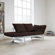 Which Sofa Bed Beat Two Seater Sofa Bed Convertible In Bed Or Chaise Longue