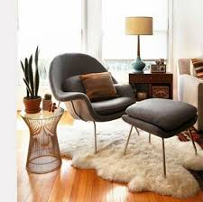 chair for living room home design interior