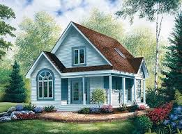 cool lake house plans small contemporary best inspiration home