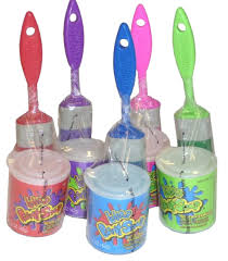 where to buy lollipop paint shop candy 90s candy lollipop paint shops the dust was terrible but i