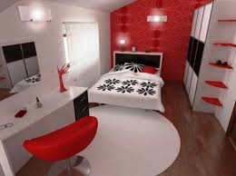 red and white bedrooms bedroom design red and white living room ideas red white and blue