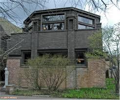 frank lloyd wright u0026 prairie architecture photo gallery by