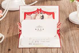 luxury wedding invitations luxury wedding invitations 3d gold marriage