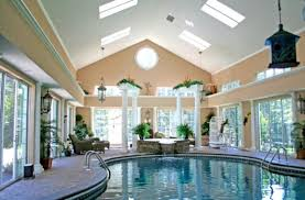 home plans with indoor pool indoor pool house plans traintoball