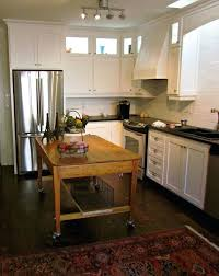 kitchen center islands storage with seating island lighting off