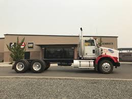 kenworth t800 for sale used 2000 kenworth t800 for sale in central point or papé