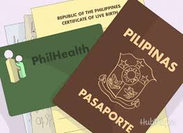 how do i apply for a social security system id in the philippines