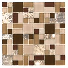 Modern Kitchen Tile Backsplash by 20 Modern Kitchen Tiles Backsplash Ideas Brick Floor