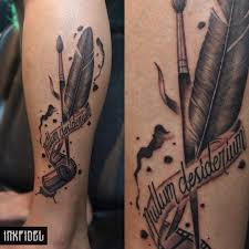 honda tattoos tattoos tattoo cultr