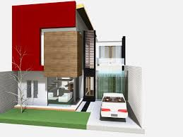 home design 3d modern contemporary elevation amazing architect home design home