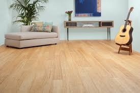 stranded bamboo flooring a weave in flooring home ideas
