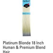 hairtensity extensions 67 hairtensity other sally s platinum 18 hair