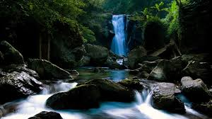 free wallpapers 8 famous nature hd wallpaper