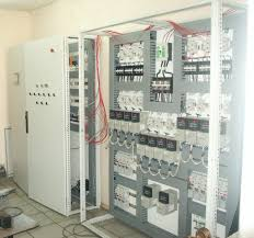 control systems usa plc control panels technical services