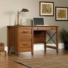 Sauder File Cabinets Stunning Filing Cabinet Small Desk With Drawers For Awesome