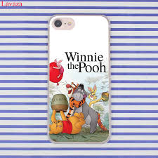 phone cases picture detailed picture pooh winnie