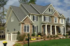 ranch house exterior paint image gallery house color ideas