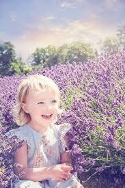 children s photography lavender field photo session mini portrait session childrens