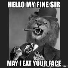 Gentlemen Meme Face - gentlemen meme face sir meme best of the funny meme