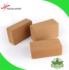 Soapstone Carving Blocks Soapstone Blocks Soapstone Blocks Suppliers And Manufacturers At