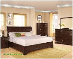 bob furniture bedroom sets new clash house online