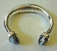 scottish jewellery designers bracelets bangles scandinavian silver jewellery glasgow scotland