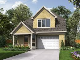 The Plan Collection From Boomers To Millennials House Plans For Today U0027s Discerning