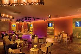 What Does El Patio Mean by Dreams Riviera Cancun Dining U0026 Restaurants On The Beach