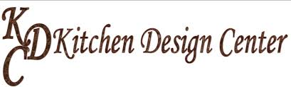 Kitchen Design Centers by Homepage