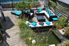 chambre d hote deauville avec piscine chambre d hote deauville avec piscine 11 gite n1762485 224