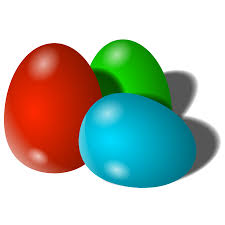 easter eggs png clip arts for web clip arts free png backgrounds