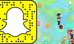 easter egg hunt eggs snapchat easter egg hunt 2018 how to find eggs and take part in